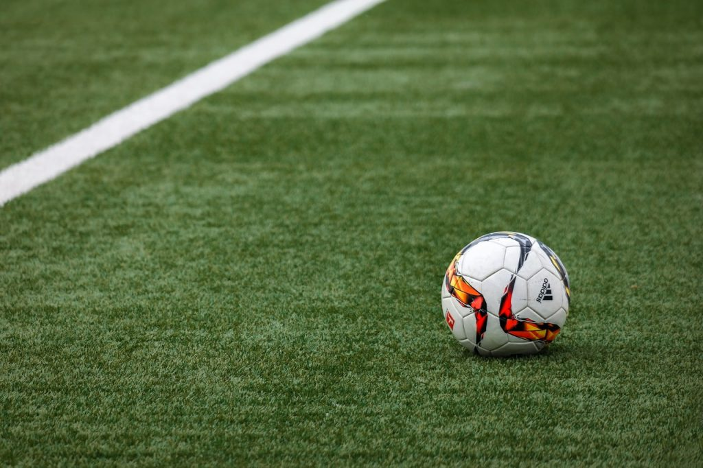 Football Rehab